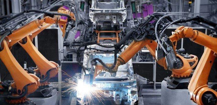 Dünya Otomotiv Sektörü Geleceği ve Değişimi