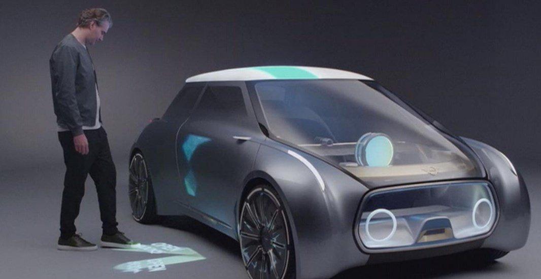 Akıllı ve Yapay Zeka barındıran araçların etki artışı