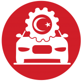 Otomobil Forum